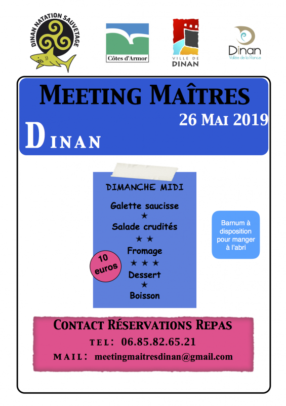 Meeting maitres 2019 copie 2