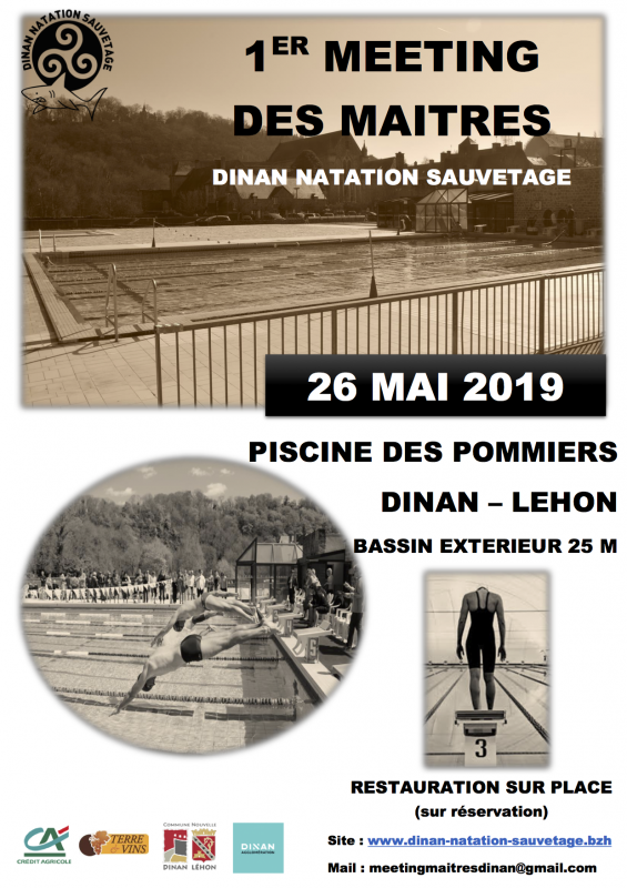 Meeting maitres 2019 copie