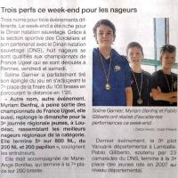Ouest france 27 3 19